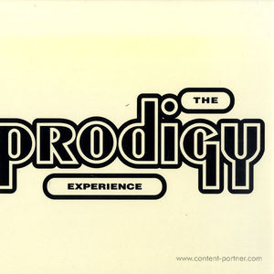 the prodigy - experience (xl)