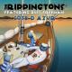 the rippingtons feat. russ freeman cote d'azur