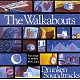 the walkabouts drunken soundtracks:lost songs