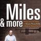 thierse,wolfgang - davis,miles miles & more