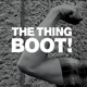 thing,the boot