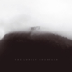 thisquietarmy/syndrome the lonely mountain