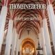thomanerchor christliche lieder