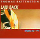 thomas battenstein laid back-works 93-99