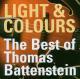 thomas battenstein light+colours