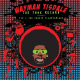 tisdale,wayman the fonk records