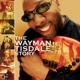 tisdale,wayman the wayman tisdale story