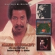 toussaint,allen life,love & faith/southern nights/