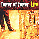 tower of power soul vaccination: tower of power live
