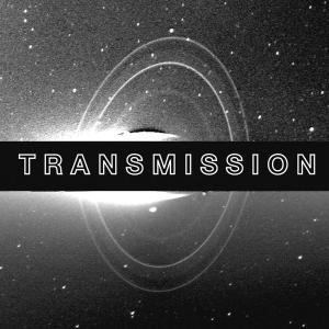 transmission - transmission ep (radium)