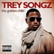 trey songz the golden child