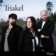 triakel thyra
