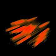trinkhalm-knicklicht-rot-25er-pckg