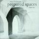 trochelmann,marco prepared spaces