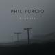 turcio,phil/+ signals