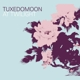 tuxedomoon at twilight