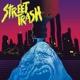 ulfik,rick street trash (original motion pictu