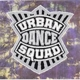 urban dance squad mental floss for the globe/hollywood liv