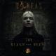 ureas the black heart album