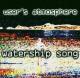 user's atmosphere watership song