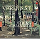 utrecht string quartet streichquartette op.6 1+2
