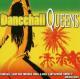 v.a. dancehall queens