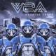 v2a machine corps