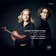 van keulen,isabelle/minnaar,hannes complete sonatas for piano and violin