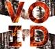vanna void