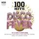 various 100 hits-disco fever