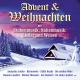 various advent & weihnachten,stubenmusik,lieder