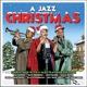 various a jazz christmas