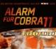 various alarm für cobra 11-reloaded