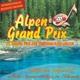various alpen grand prix 2015-23.grand prix der