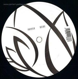 various (aney f., giuseppe cennamo, 12 t - innocent music vinyl only tools vol. 5 (innocent music)