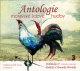 various antologie moravske lidove hudby cd 3