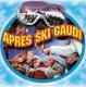 various apres ski-gaudi