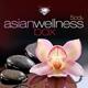 various asian wellness box