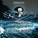 various a tribute to sea shepherd-for the ocean