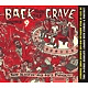 various/back from the grave vol.9