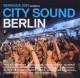 various berlin city sound
