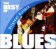 various best of blues-original artists