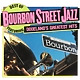 various best of bourbon street jazz