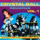 various best of crystal ball records: vol.