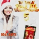 various best of weihnachtsradio vol.5/104.6 rtl