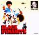 various black dynamite/original motion picture