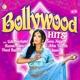 various bollywood hits