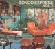 various bongo express vol.2 cd