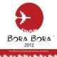 various bora bora 2012-mixed by gee moore