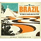various brazil-the complete bossa nova collectio